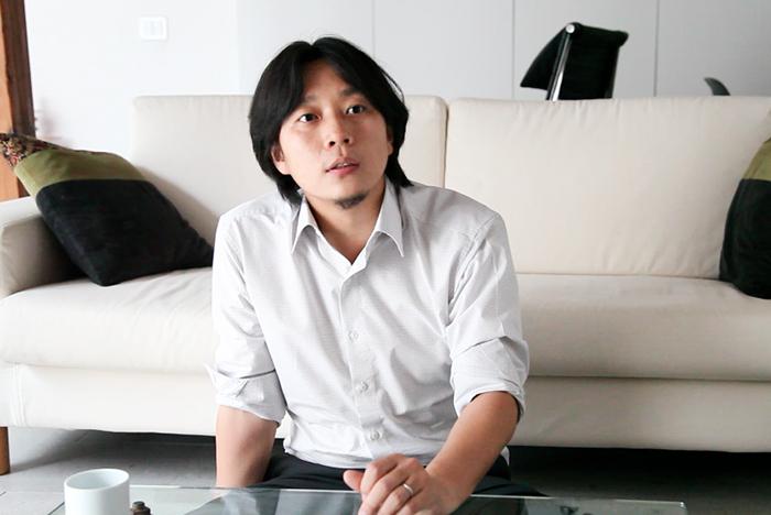 Seungmo Seo