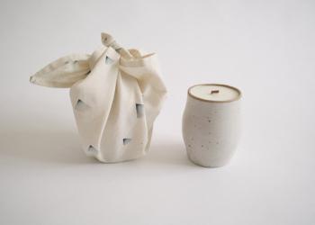 atelier ceramique Seoul