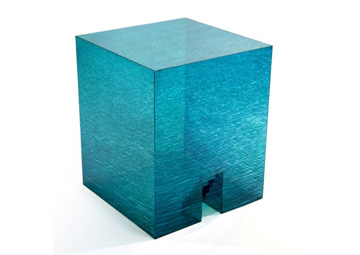 koh-myung-keun-water1