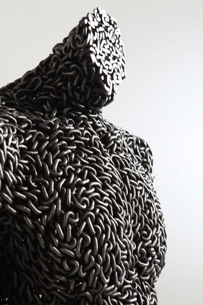 artiste coréen