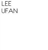 lee-ufan