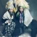 Vogue-Korea 2012