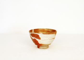 dodamyo - ceramique coréenne - artisanat