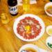 repas coréen - cass