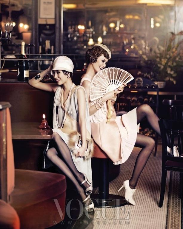 flappers-back-vogue-korea-6