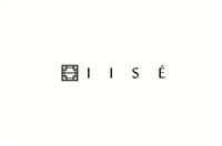 iise-site