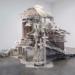 Lee Bul - artiste coréen contemporain - sculpture