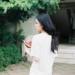 Nina Ahn - photographe coréenne - pasteque