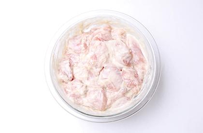 poulet-coréenne-cahier-de-seoul06