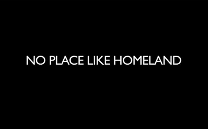 rencontres d'autres expatriés en Corée meilleurs sites de rencontres gay gratuit