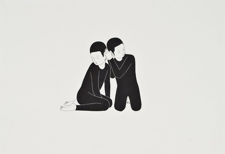 moonassi-seeing-seeing