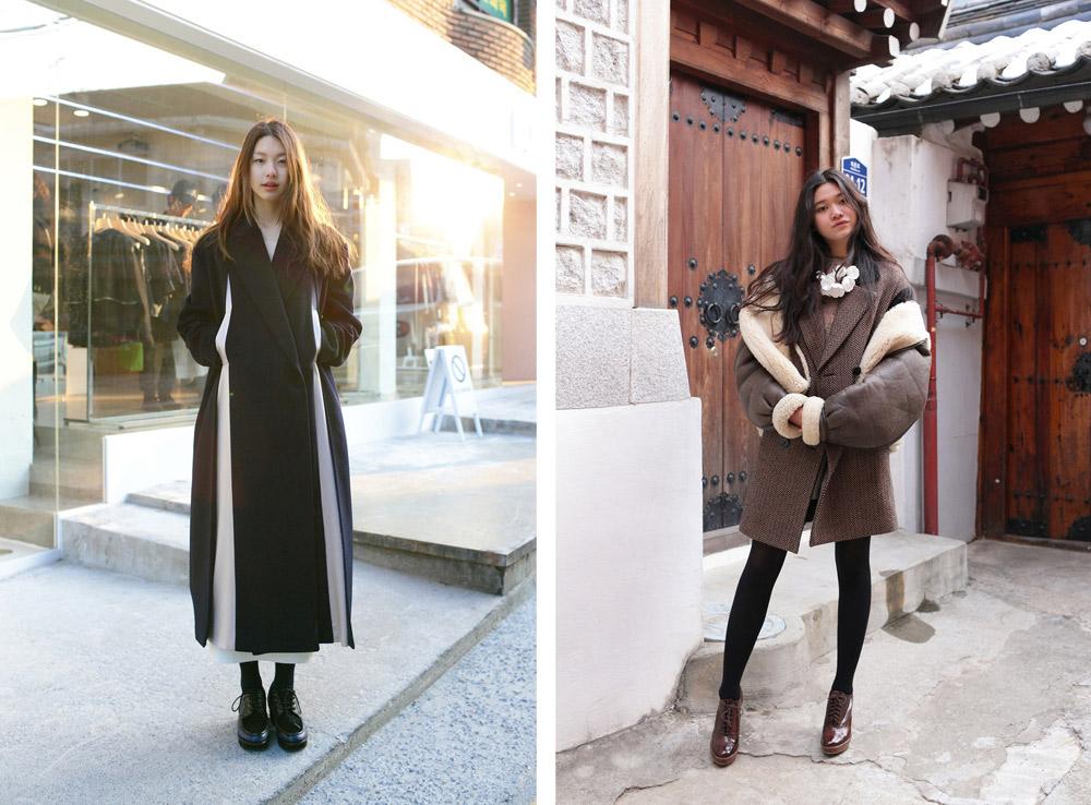 street-fashion-cahier-de-seoul_1297