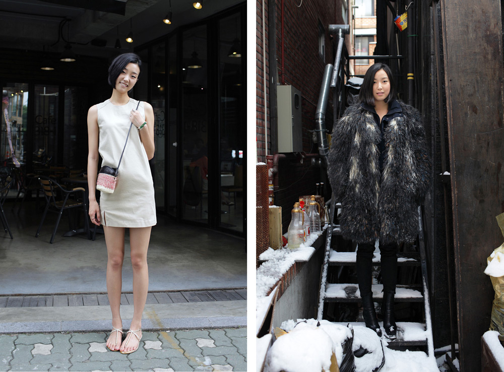 street-fashion-cahier-de-seoul__1283