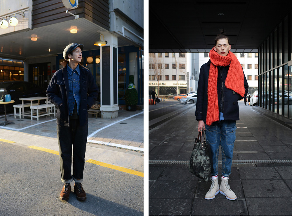 street-fashion-seoul-1_1218