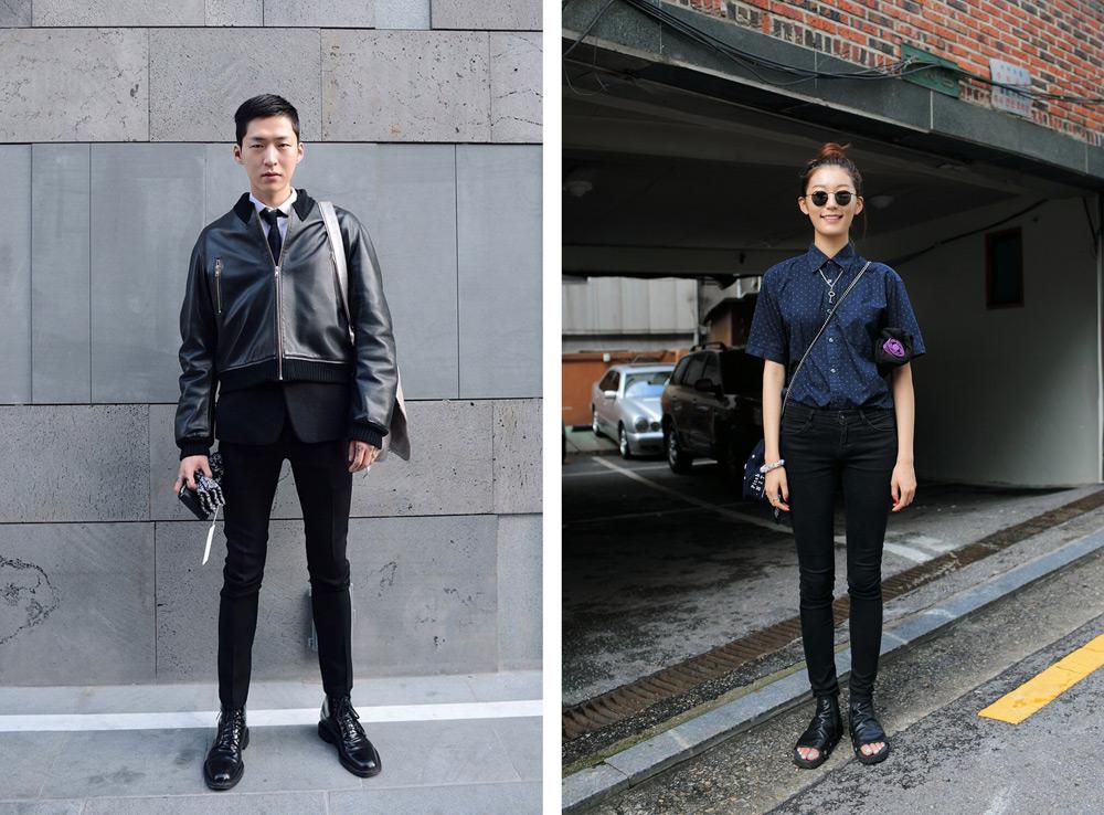 street-fashion-seoul-2_1280