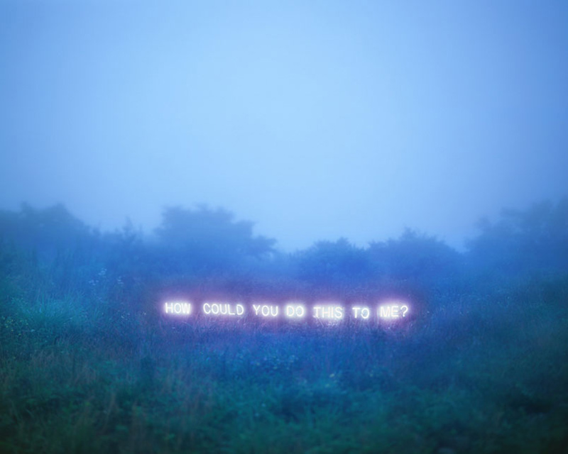 Jung-Lee-How-Could-You-Do-This-To-Me-2011-C-type-Print-136-x-170-cm