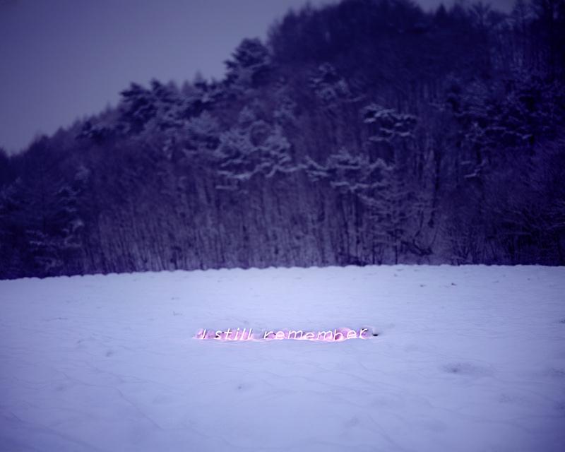 Jung-Lee-I-still-Remember-2010-C-type-Print-136-x-170-cm