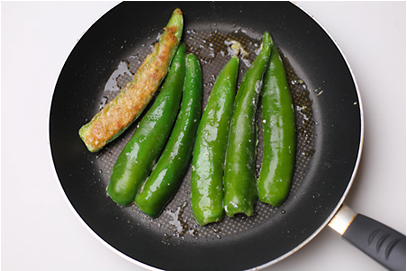 cuisine-coreenne-3