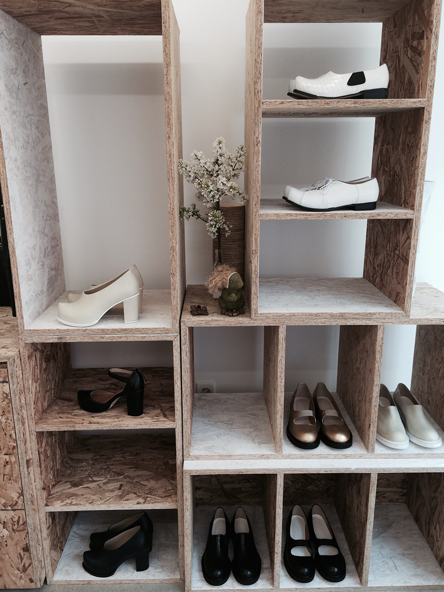 cahier-de-seoul-flat-apartment-showroom