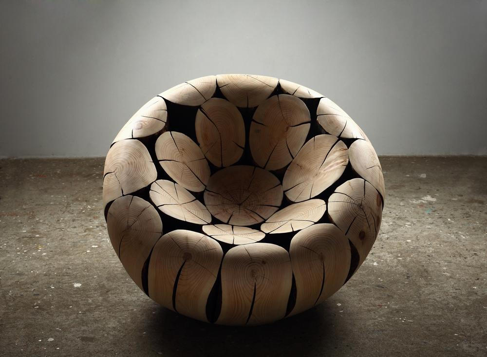 Lee Jaehyo - sculpteur - artiste coréen