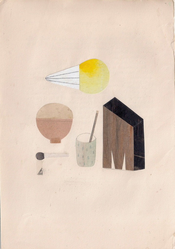 Collage_object_serie04_miju-lee-cahier-de-seoul