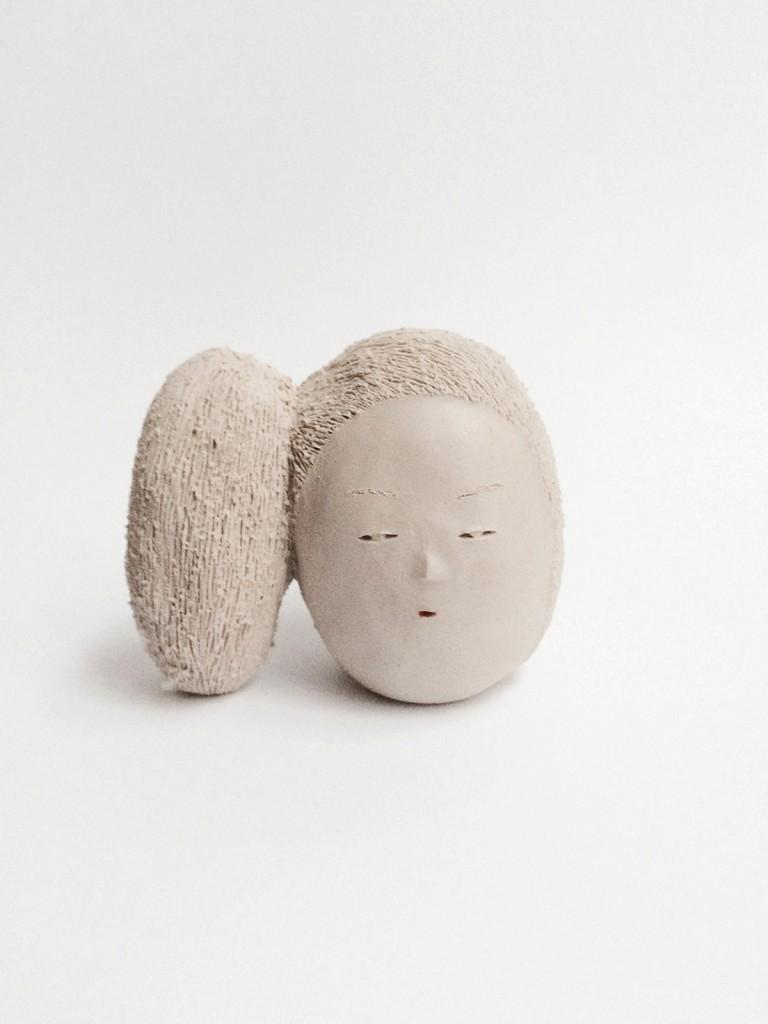 ceramic_girlshead03-miju-lee-cahier-de-seoul