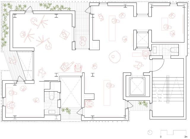 songpa_level_2_gallery-plan-640