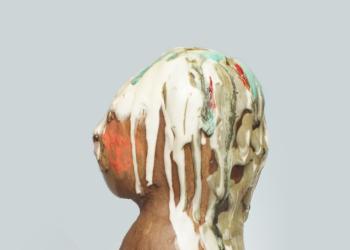 kim Myung Joo - artiste ceramiste coréenne