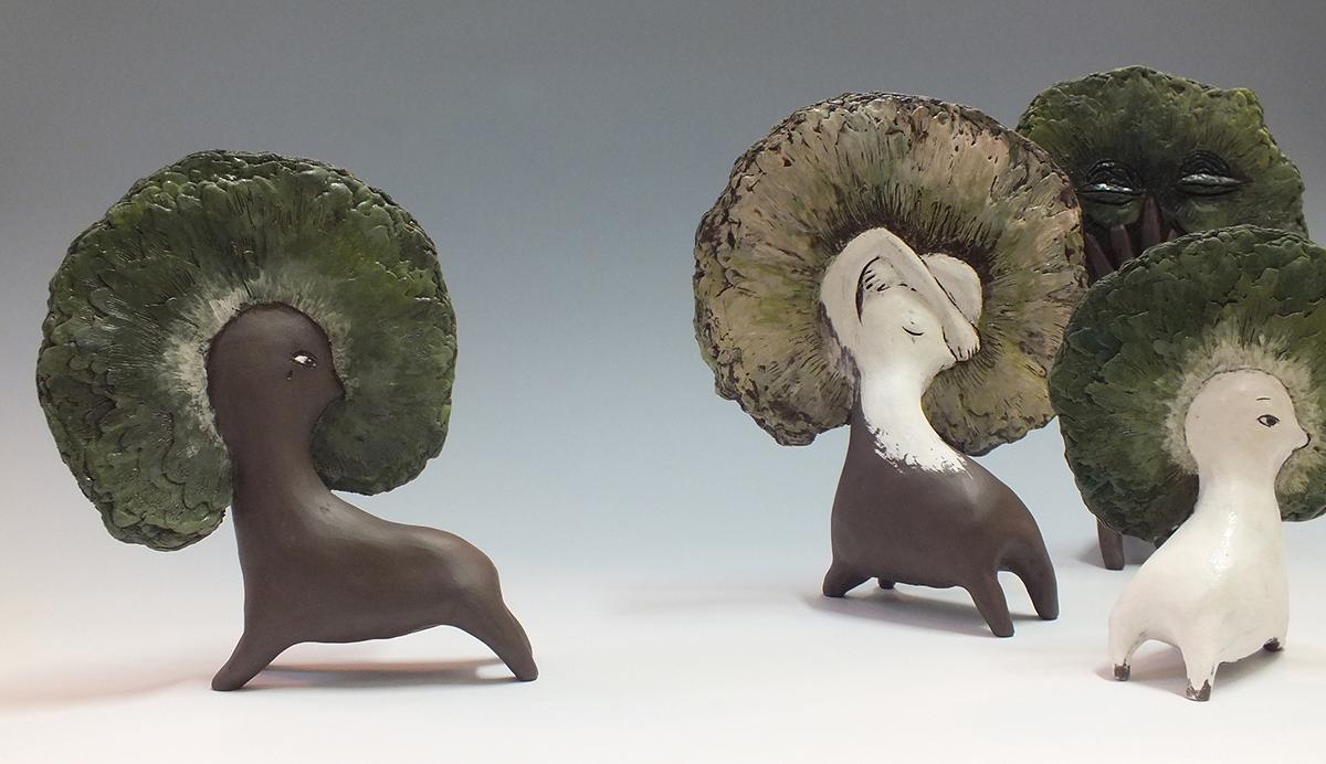 arbres-etrangers-cahier-de-seoul