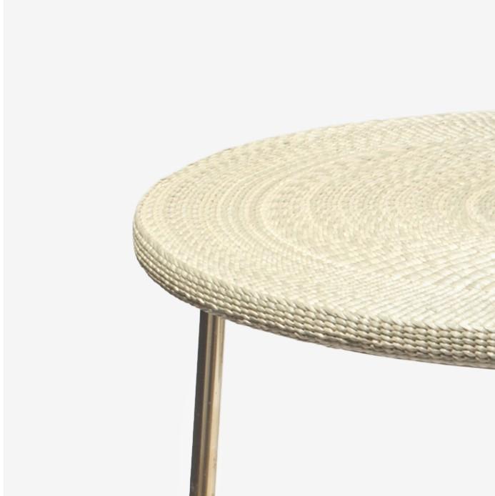 rush-stool01
