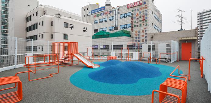 roof-loop-0862
