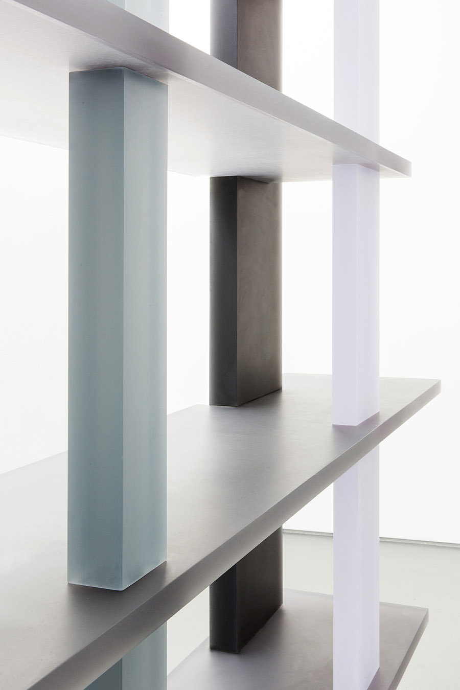 PARK_Haze Bookshelf (White, Gray and Navy)_03