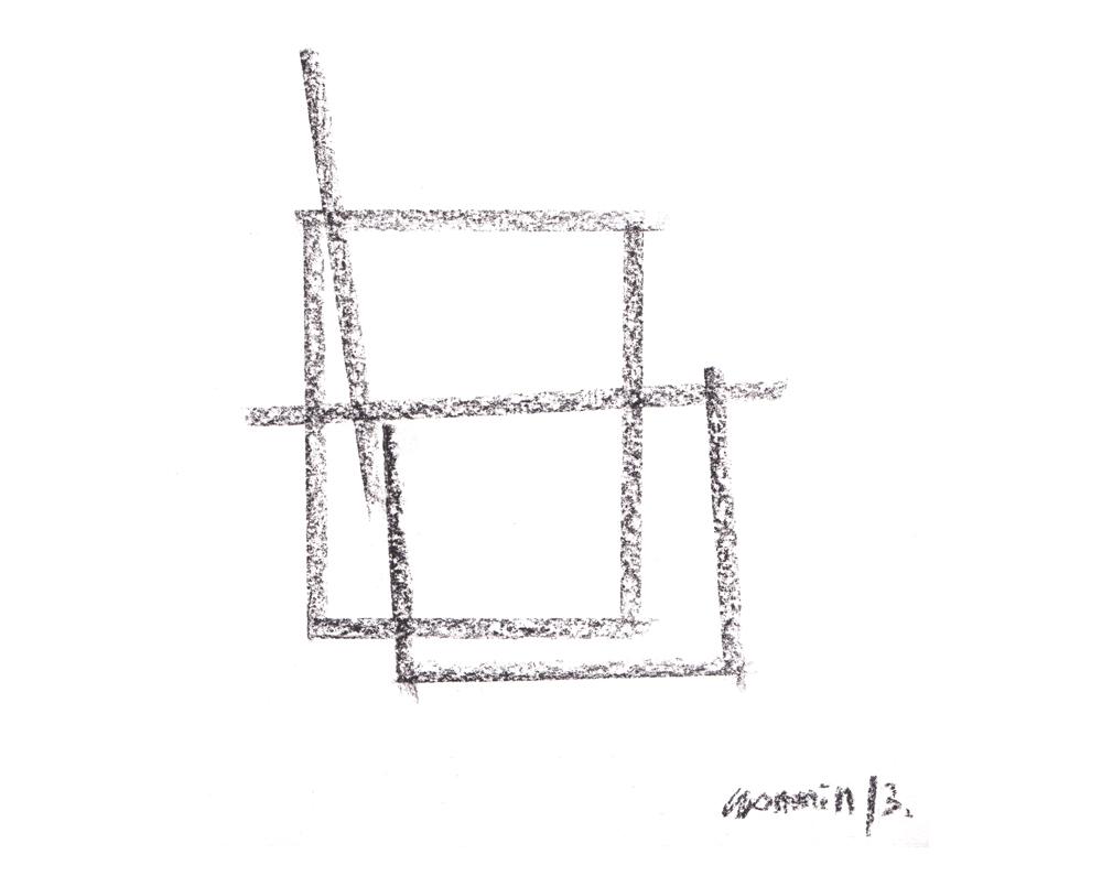 haze-chair-drawing