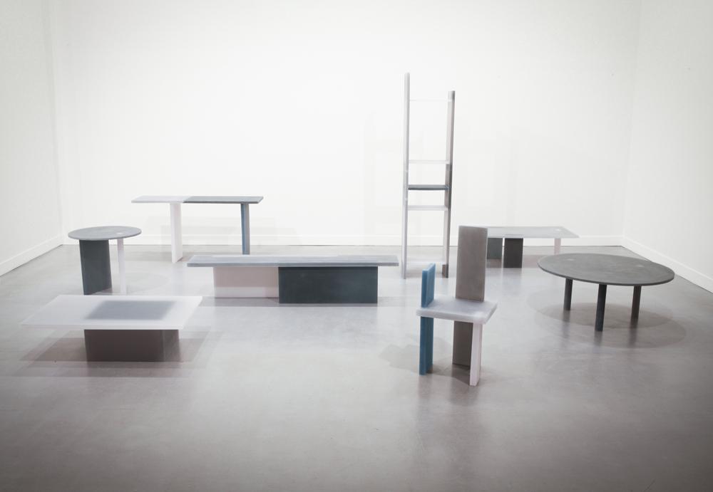 white-gray-wonmin-park