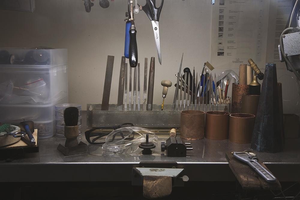 studiokyss-atelier03
