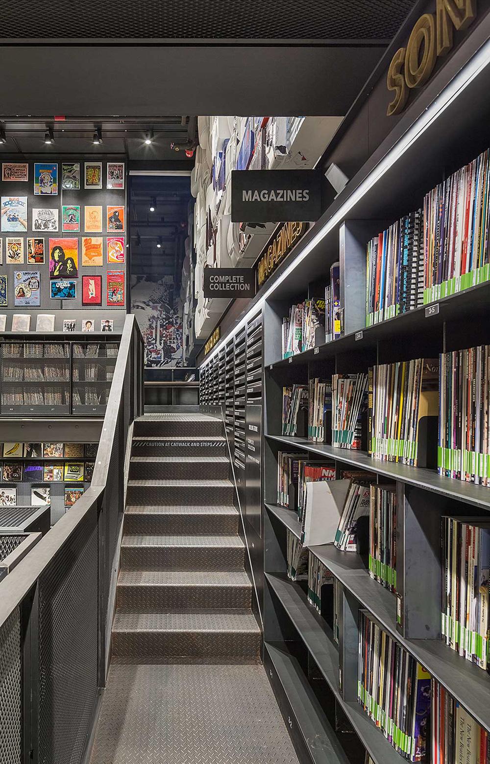 music-library-understage-vinyl-3