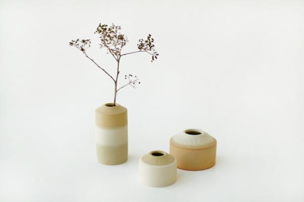 ceramique coréenne