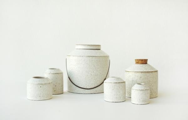landscape_youngmi-kim_cahier-de-seoul01