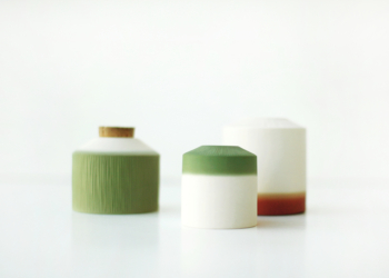 ceramique coréenne - kim youngmi