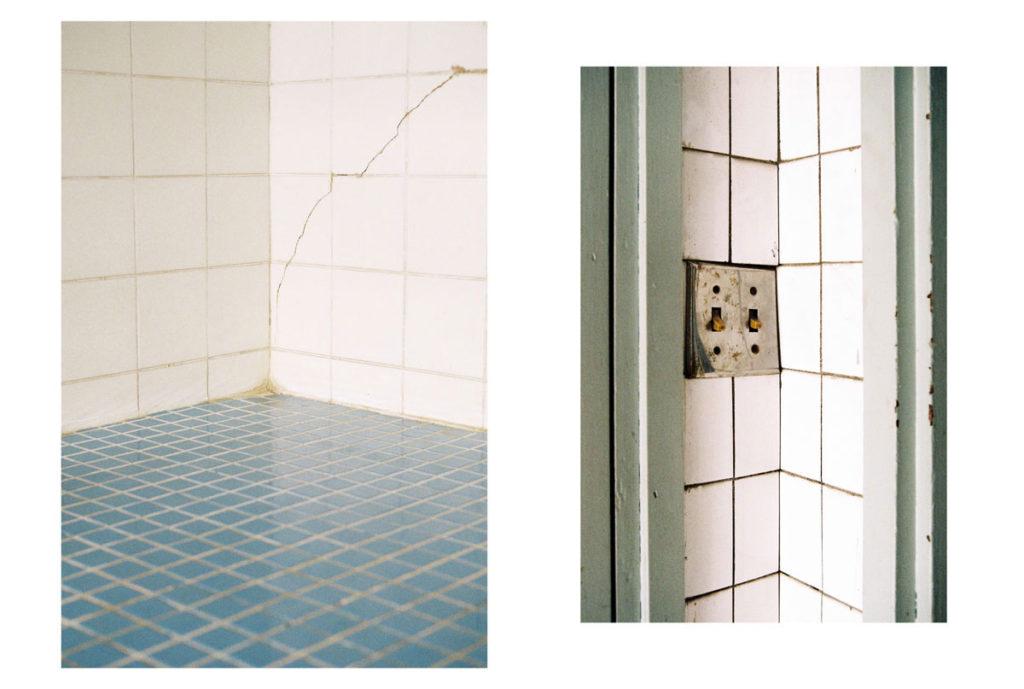 bain public seoul
